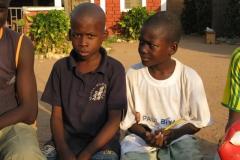Kamerun-2011-2012-673-Medium