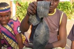 Kamerun-2011-2012-674-Medium