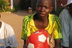 Kamerun-2011-2012-675-Medium