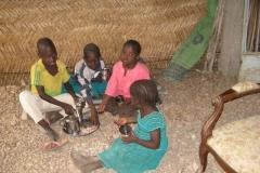 Kamerun-2011-2012-727-Medium