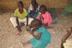 Kamerun-2011-2012-762-Medium
