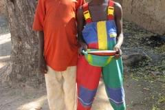 Kamerun-2011-2012-957-Medium