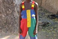 Kamerun-2011-2012-958-Medium