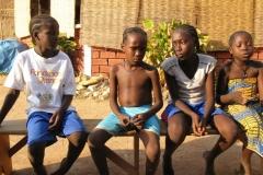 Kamerun-2011-2012-988-Medium