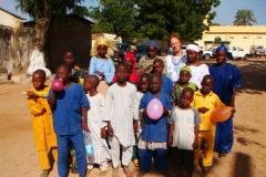 Kinderhausgruppe-2010-Medium