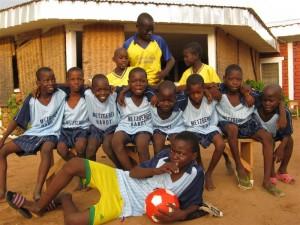 Kamerun-2011-2012-289-Medium